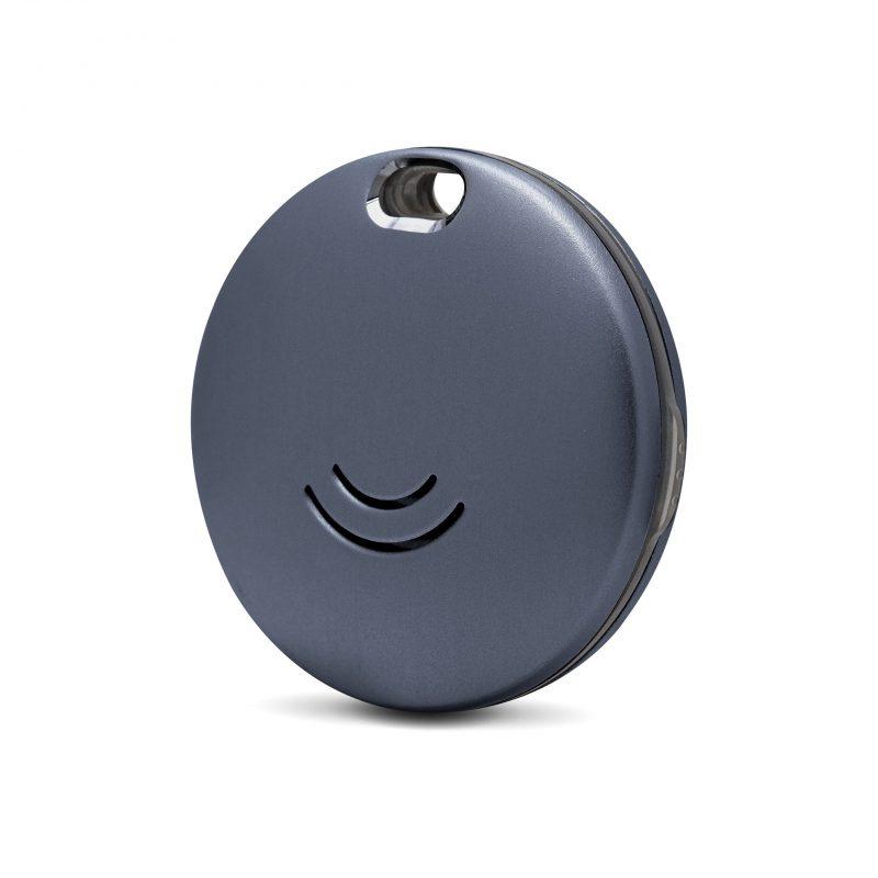 Orbit Keys Tracker