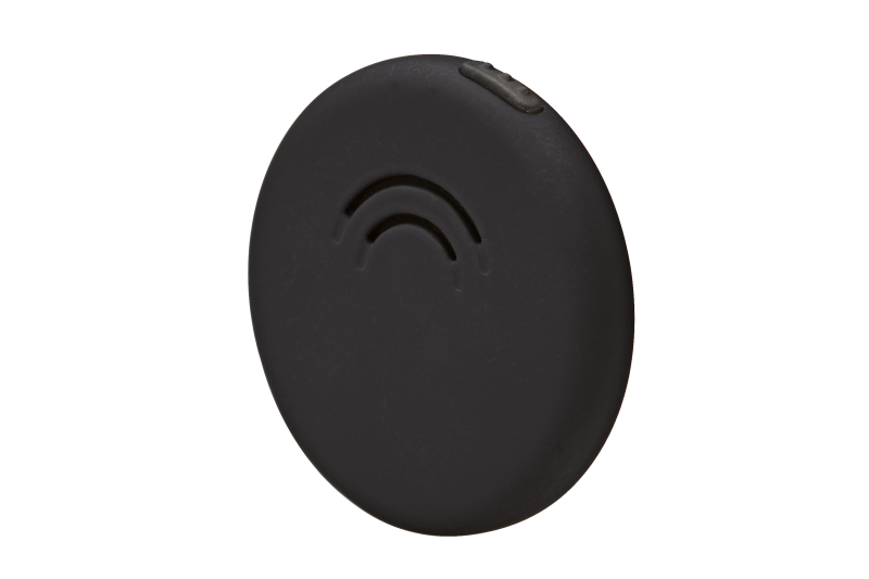 Orbit Stick-On Mini GPS Tracker