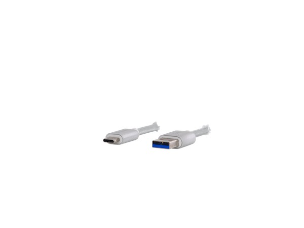 Excellence USB-C to USB-A Adapter Cable 1M