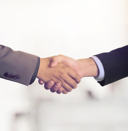 Business_partnership_ICT-trade