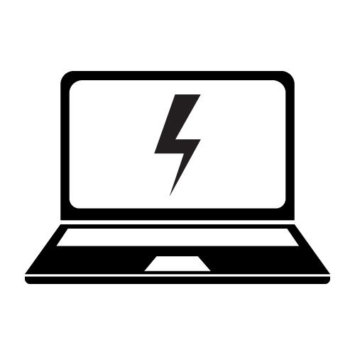 For Laptops