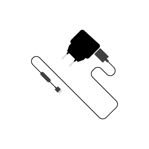 Laptop/PC Chargers