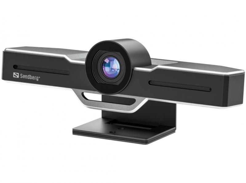 134-22 ConfCam EPTZ 1080P HD Remote